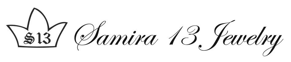 Samira 13