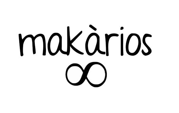 Makàrios